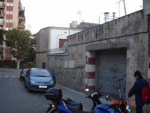 Finca rústica en Venta en Zona Sorli / Vilassar de Dalt