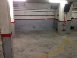 Garaje en Venta en Can Salvet / Vilassar de Dalt