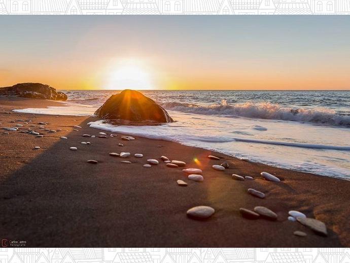 Foto 44 de Chalet en Torrox / Torrox costa, Torrox