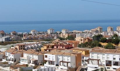 Lands for sale at Málaga Province