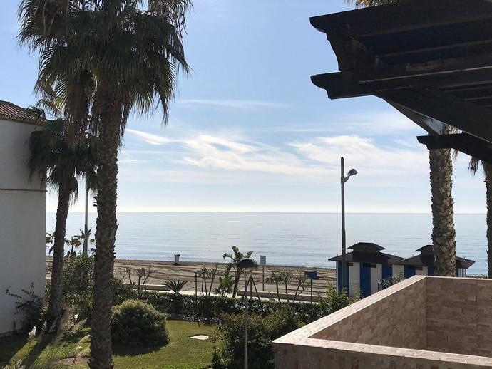 Foto 1 de Ático en Laguna Beach