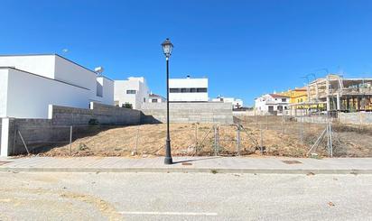 Inmuebles de MALAGA LUXURY HOMES en venta en España