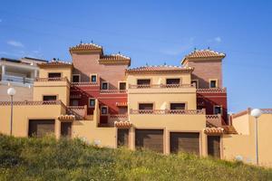 Casa adosada en Venta en Torrox - Torrox Costa / Torrox