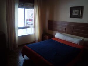 Apartamento en Alquiler en Beiro - Pajaritos - Plaza de Toros / Beiro