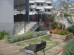 Apartamento en Venta en Poeta Llombart / Canet d'En Berenguer