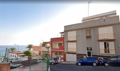 Apartamento de alquiler en Calle Acaymo, 11, Candelaria