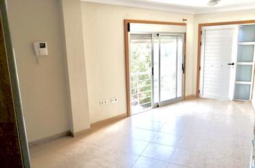 Apartamento en venta en Avenida Juan Carlos I, Guía de Isora