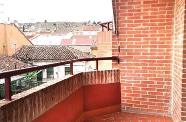 Piso en venta en Baja Azotea, 4, Morata de Tajuña