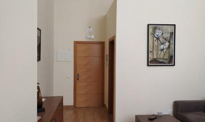 Oficinas en venta en Getafe