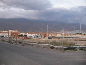 Terreno Urbanizable en Venta en Emilia Pardo Bazán / Ejido Sur
