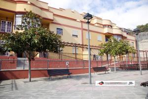 Planta baja en Venta en Breña Alta, Zona de - Breña Alta / Breña Alta