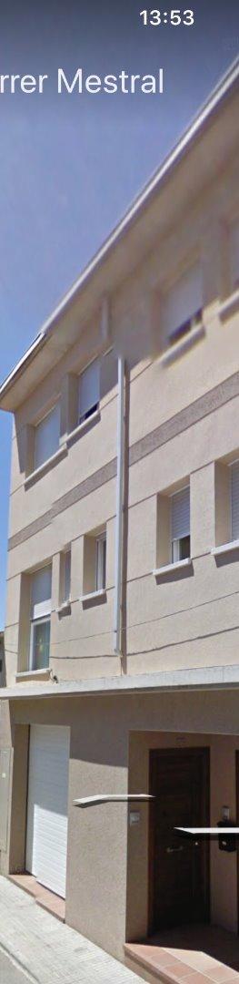 Alquiler Casa  Calle mestral, 26