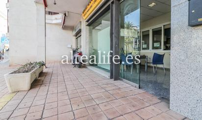 Locals en venda a Alicante Província