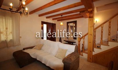 Inmuebles de ALTEA LIFE en venta en España
