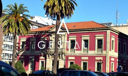 Inmuebles de GESTAL INMOBILIARIA en venta en España