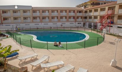 Lofts zum verkauf mit Terrasse cheap in España