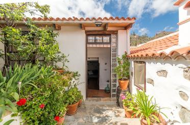 Finca rústica en venta en Calle San Felipe In Chirche, 18, Guía de Isora interior