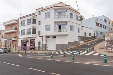 Casa adosada en venta en Calle Los Topos, 12, Guía de Isora interior