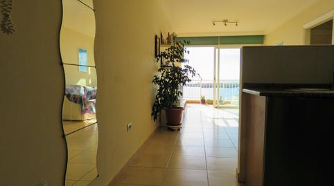 Foto 5 de Piso en venta en Calle B Arico, Santa Cruz de Tenerife