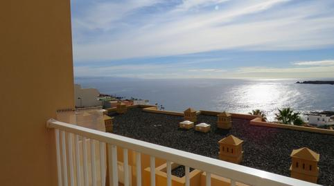 Foto 3 de Piso en venta en Calle B Arico, Santa Cruz de Tenerife