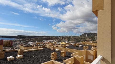 Foto 4 de Piso en venta en Calle B Arico, Santa Cruz de Tenerife
