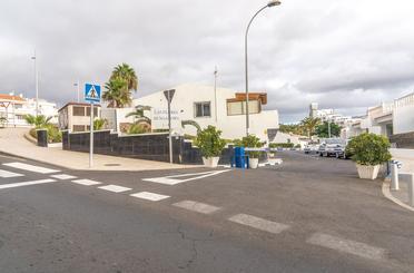 Piso de alquiler en Urbanización las Flores, 1012a, Costa Adeje