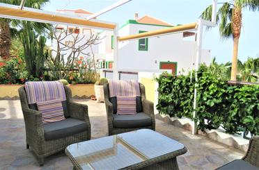Casa adosada en venta en Calle Portugal, Costa Adeje