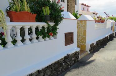 Piso de alquiler en Lugar Amarilla Golf, San Miguel de Abona