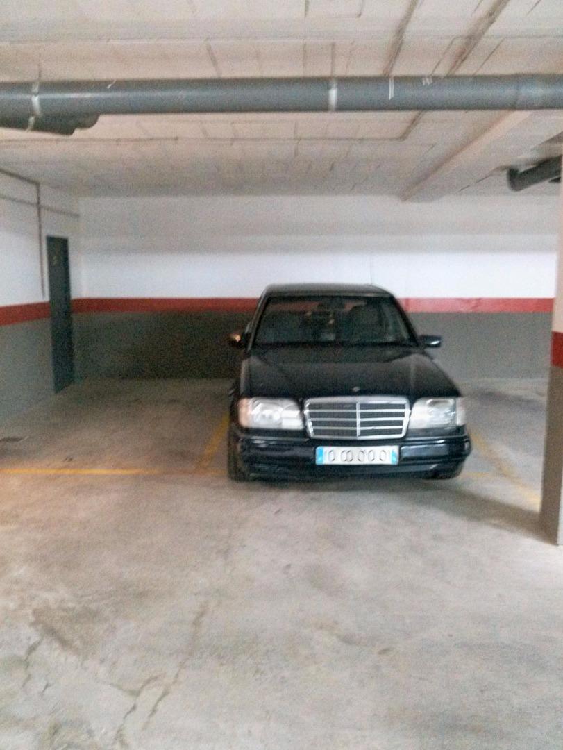 Garaje en venta en El Pino - Bonanza