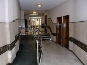 Apartamento en Venta en Dos Hermanas ,centro - Doña Mercedes / Centro - Doña Mercedes