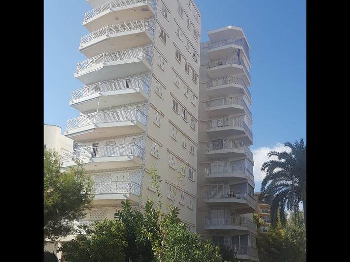 Foto 2 de Apartamento en Formentera Playa de Gandia
