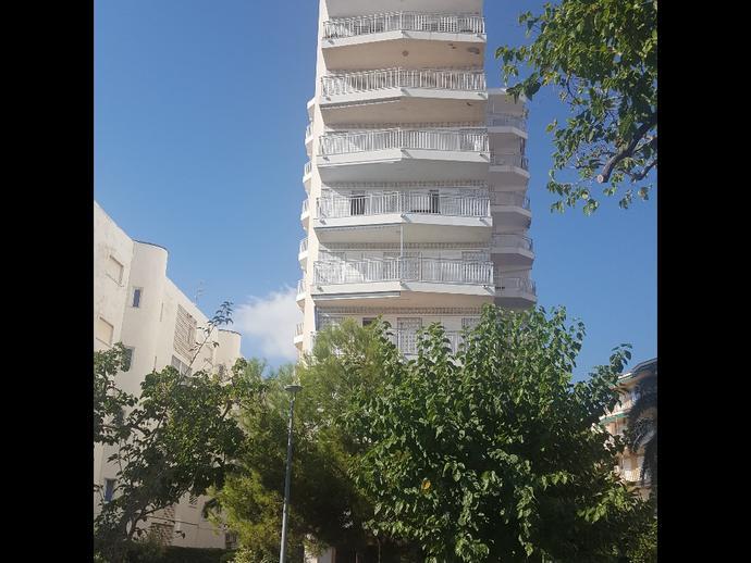 Foto 3 de Apartamento en Formentera Playa de Gandia