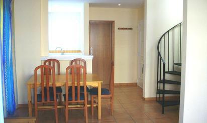 Apartamento de alquiler en Avenida Gaudí, 22, Oliva