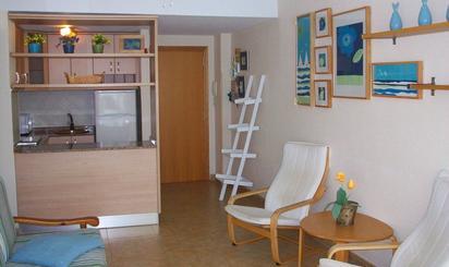 Habitatges i cases de lloguer vacacional a Valencia Província