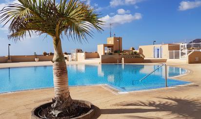 Apartamento de alquiler en Urbanización Casablanca, 1, Arico