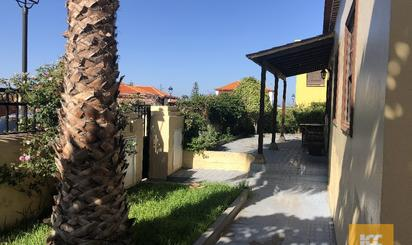 Casa o chalet en venta en Calle Verode, Tegueste