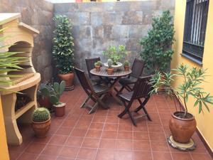 Casa adosada en Venta en San Cristóbal de la Laguna - Taco - Los Baldíos - Geneto - Guajara - Chumbreras / San Cristóbal de la Laguna