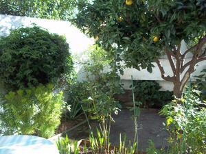 Casa adosada en Venta en Jardin de Guajara / San Cristóbal de la Laguna