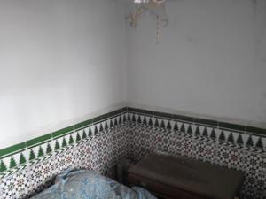 Chalet en Venta en Sevilla ,nervión / Nervión