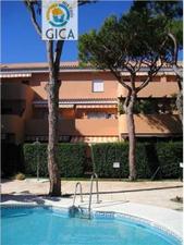 Apartamento en Venta en Sancti Petri - La Barrosa / Sancti Petri - La Barrosa