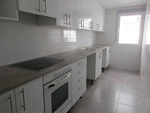 Flats to rent at Zaragoza Province