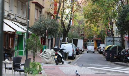 Wohnung zum verkauf in De María Moliner, San José