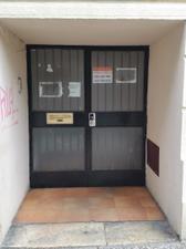 Garaje en Venta en Cuellar / San José