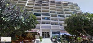 Apartamento en Alquiler en Benidorm - Cala / Poniente