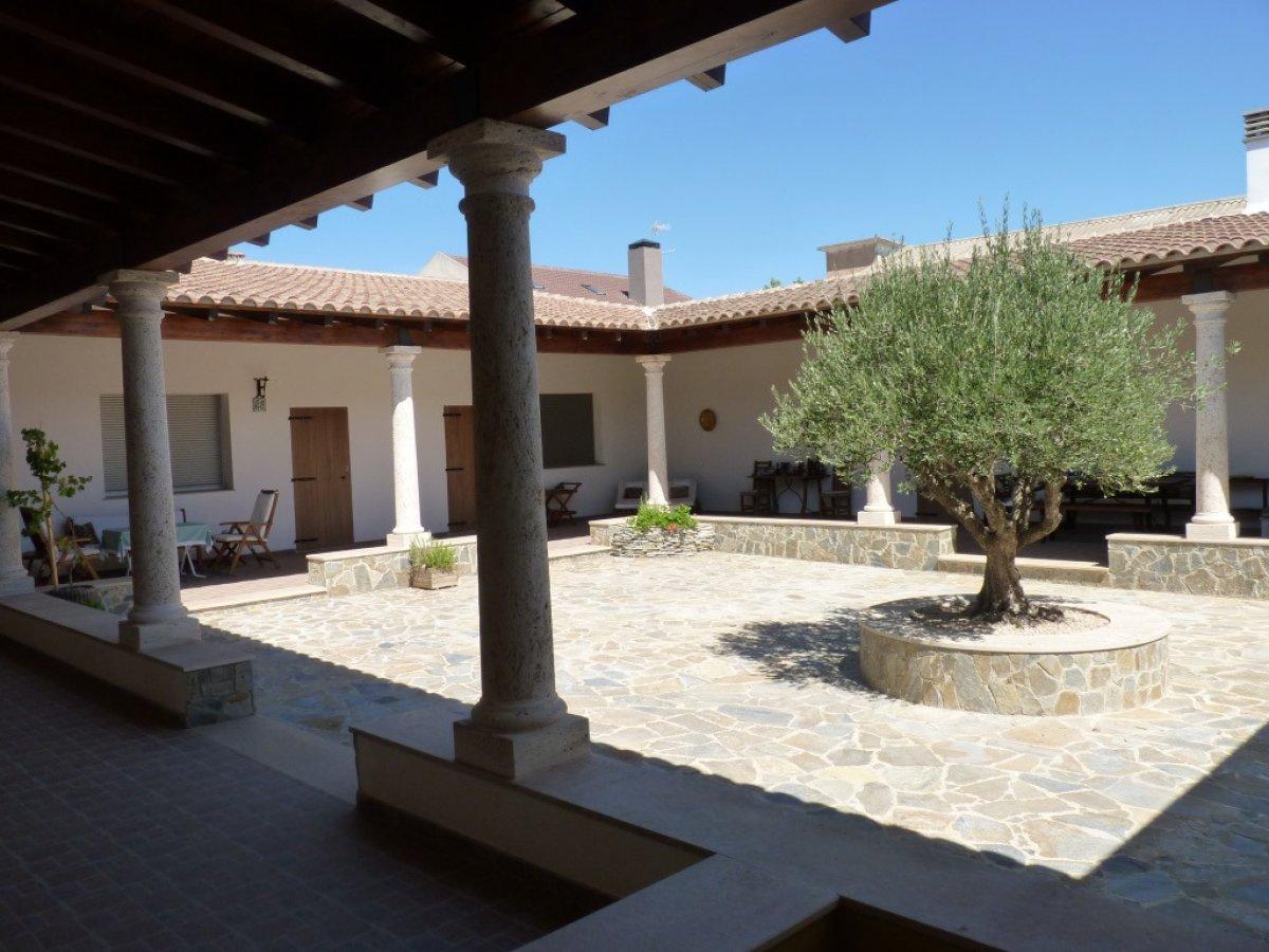 Casa  Calle calle jaraguas, 2. Espectacular casa de lujo en el interior de valencia, al alcance