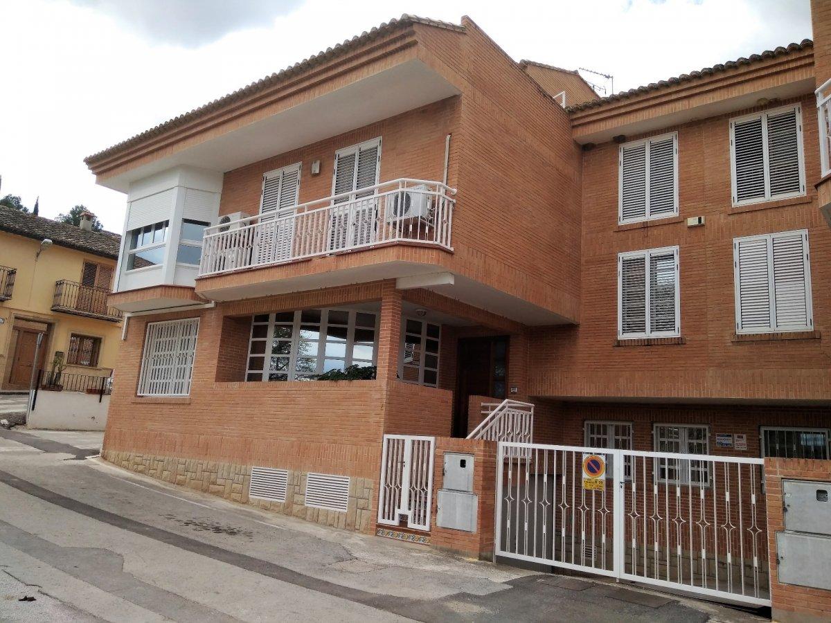 Casa  Diputación, 4. Tu casa familiar con vistas en plena naturaleza