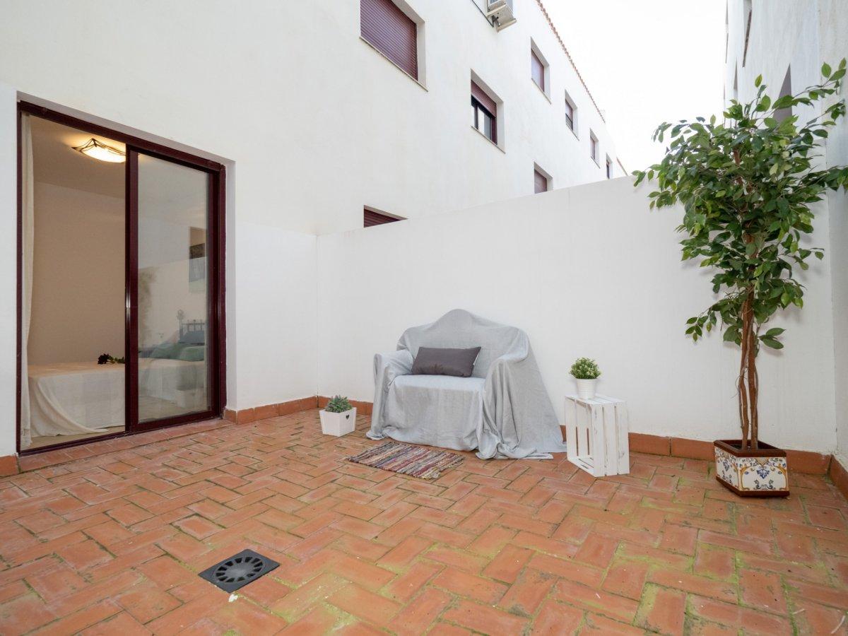 Pis  Calle escultor nassio bayarri, 4. Encantador piso en vilafamés, uno de los pueblos mas bonitos de
