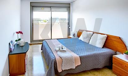 Apartamentos de alquiler con opción a compra amueblados en España