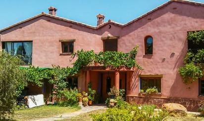 Casas en venta en La Pobla de Tornesa