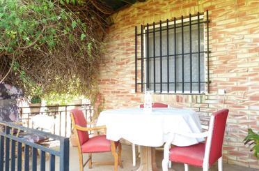 Haus oder Chalet zum verkauf in Num 4 Corral del Franxo, Torrent
